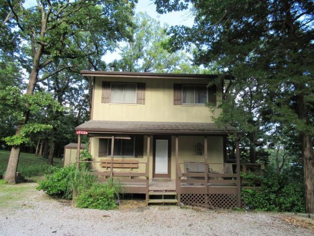 17329 Birch Road, Flemington, MO 65650 (MLS #60141171) :: Sue Carter Real Estate Group