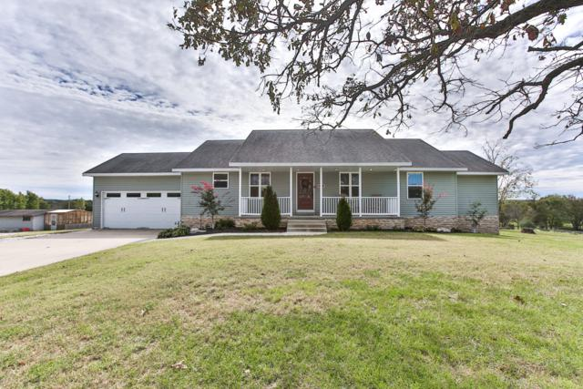 880 Riverview Road, Clever, MO 65631 (MLS #60141180) :: Sue Carter Real Estate Group