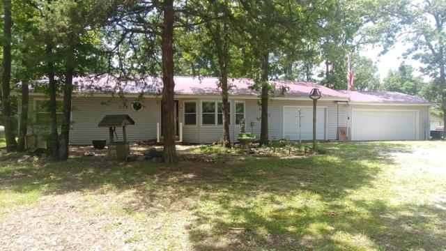 22192 Cr 288, Pittsburg, MO 65724 (MLS #60141185) :: Sue Carter Real Estate Group