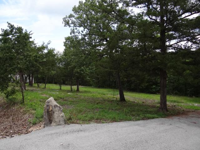 Lot 135 A --   T B D Dogwood Village Lane, Lampe, MO 65681 (MLS #60141201) :: Massengale Group