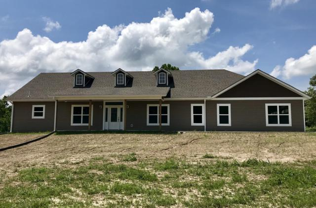 999 State Hwy Route Cc, Anderson, MO 64831 (MLS #60141249) :: Sue Carter Real Estate Group