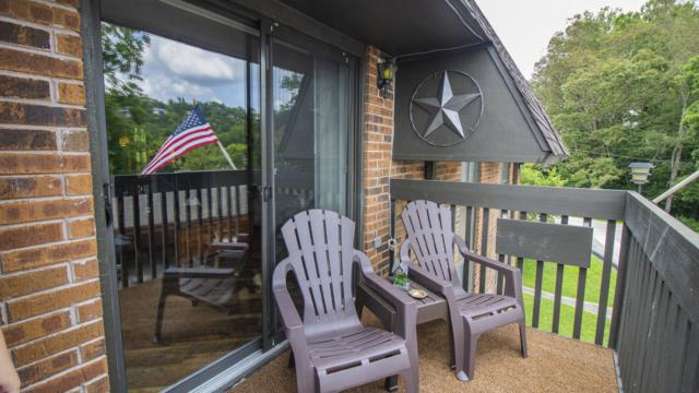 120 Wilshire Drive #22, Hollister, MO 65672 (MLS #60141254) :: Sue Carter Real Estate Group
