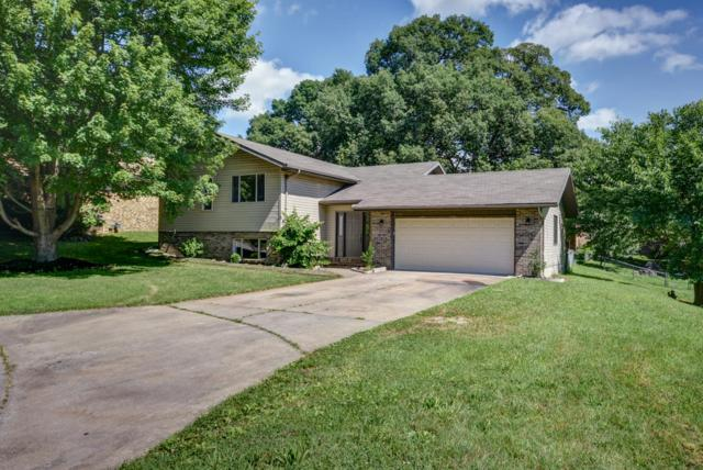 3151 E Meadowmere Street, Springfield, MO 65804 (MLS #60141260) :: Sue Carter Real Estate Group