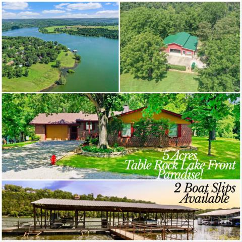 25759 Kings River Road, Shell Knob, MO 65747 (MLS #60141274) :: Sue Carter Real Estate Group