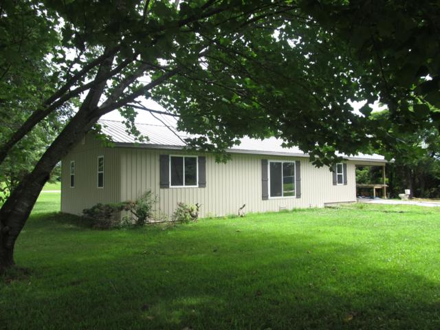 226 E Steel Street, Seymour, MO 65746 (MLS #60141277) :: Sue Carter Real Estate Group
