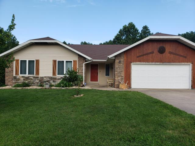 46 Cantebury Drive, Fordland, MO 65652 (MLS #60141294) :: Sue Carter Real Estate Group