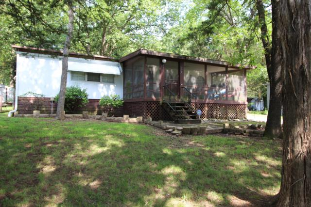 119 Morning Side Lane, Blue Eye, MO 65611 (MLS #60141352) :: Massengale Group
