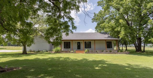 276 Route U, Walnut Grove, MO 65770 (MLS #60141360) :: Sue Carter Real Estate Group