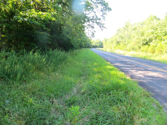 Tbd Ee Highway, Thayer, MO 65791 (MLS #60141372) :: Sue Carter Real Estate Group