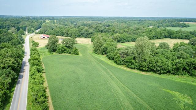 7acres W Farm Road 94, Willard, MO 65781 (MLS #60141378) :: Sue Carter Real Estate Group