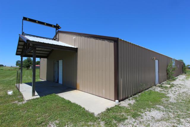 Tbd Us 60, Seymour, MO 65746 (MLS #60141385) :: Sue Carter Real Estate Group