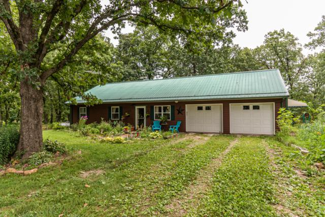 1761 Lawrence 2165, Wentworth, MO 64873 (MLS #60141393) :: Weichert, REALTORS - Good Life