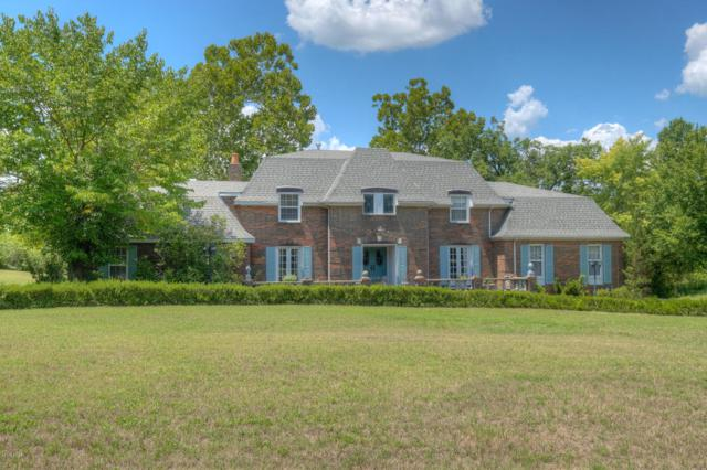 1444 Crestwood Drive, Joplin, MO 64801 (MLS #60141395) :: Sue Carter Real Estate Group