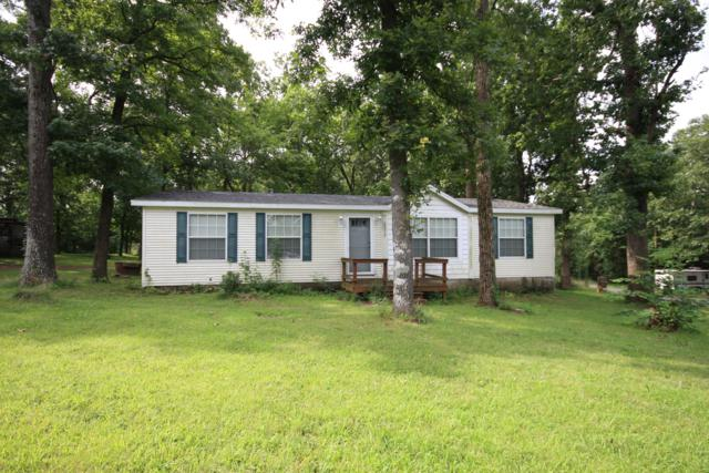 23215 Cardinal Lane, Shell Knob, MO 65747 (MLS #60141413) :: Massengale Group