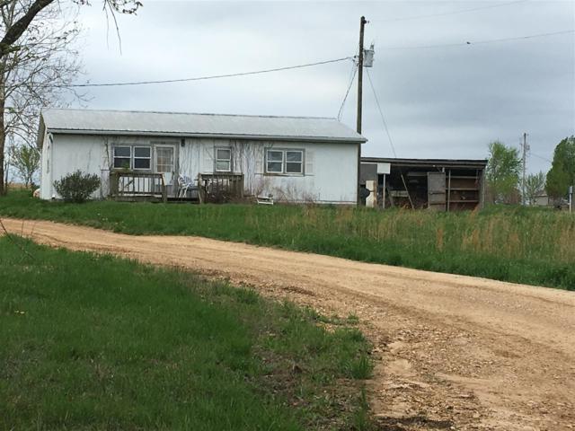 9 River Breeze Lane, Buffalo, MO 65622 (MLS #60141423) :: Sue Carter Real Estate Group