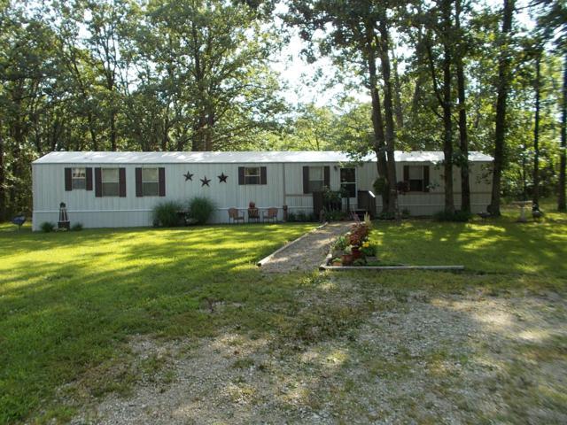 23 Idlewood Road, Elkland, MO 65644 (MLS #60141425) :: Sue Carter Real Estate Group
