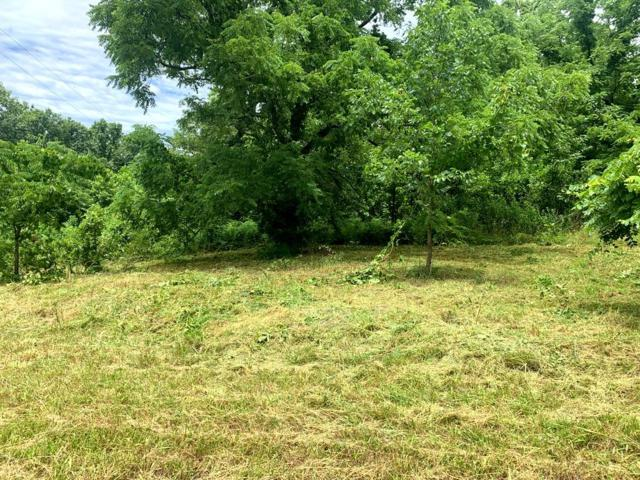 0 County Road 115 Lot 1, Macomb, MO 65702 (MLS #60141447) :: Sue Carter Real Estate Group