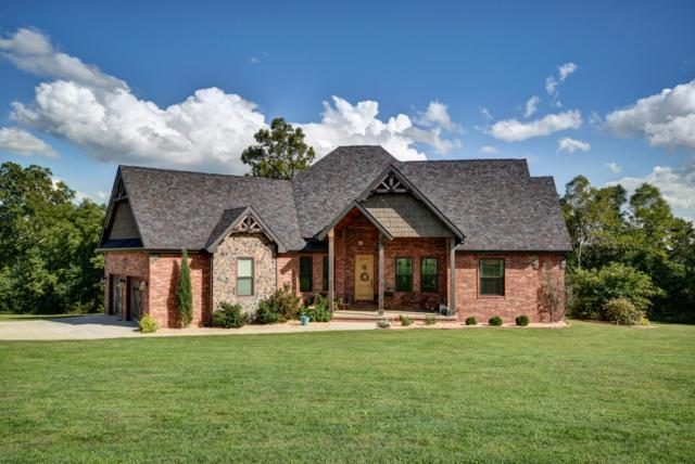 10896 Lawrence 2120, Mt Vernon, MO 65712 (MLS #60141461) :: Team Real Estate - Springfield