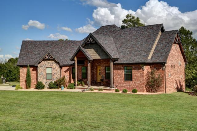 10896 Lawrence 2120 B, Mt Vernon, MO 65712 (MLS #60141462) :: Team Real Estate - Springfield