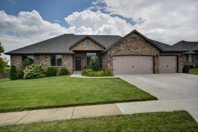 1530 S Antietam Road, Republic, MO 65738 (MLS #60141467) :: Massengale Group