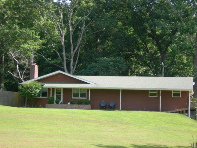 1195 Thief Hollow Road, Anderson, MO 64831 (MLS #60141470) :: Team Real Estate - Springfield