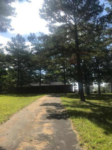 9736 Us Highway 63, Licking, MO 65542 (MLS #60141477) :: Sue Carter Real Estate Group