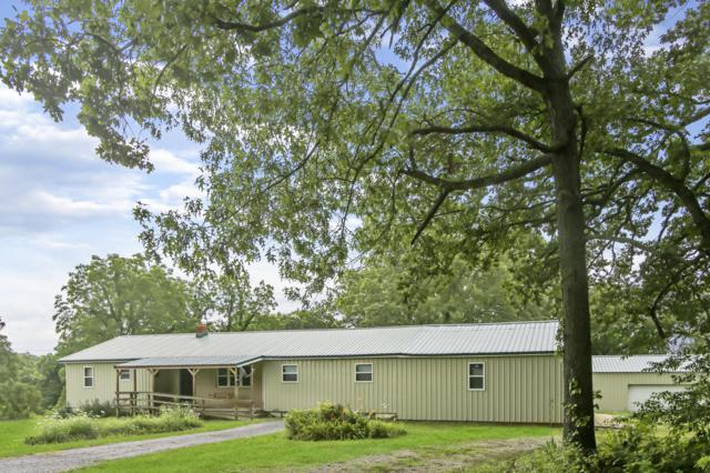 4412 Oetting Road, Hartville, MO 65667 (MLS #60141480) :: Sue Carter Real Estate Group