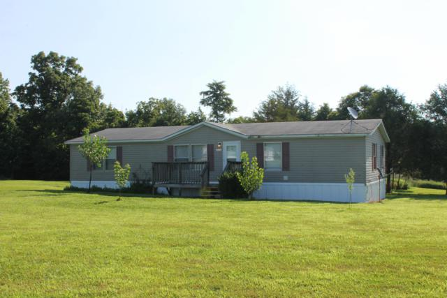 14376 Private Rd 6601, Moody, MO 65777 (MLS #60141481) :: Sue Carter Real Estate Group