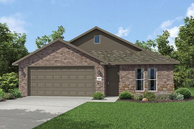 1062 Matthew Circle, Webb City, MO 64870 (MLS #60141485) :: Sue Carter Real Estate Group