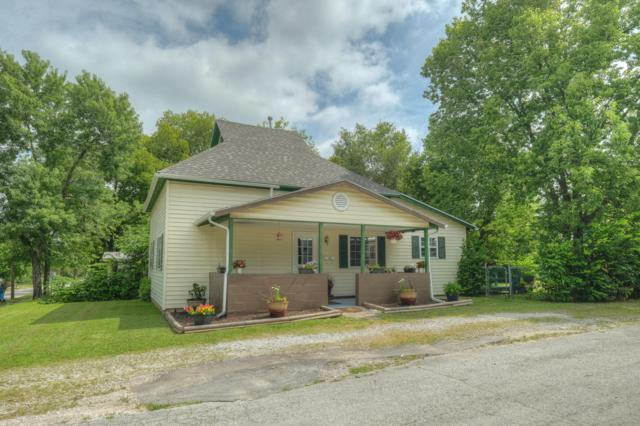 110 Lead Street, Carterville, MO 64835 (MLS #60141486) :: Sue Carter Real Estate Group