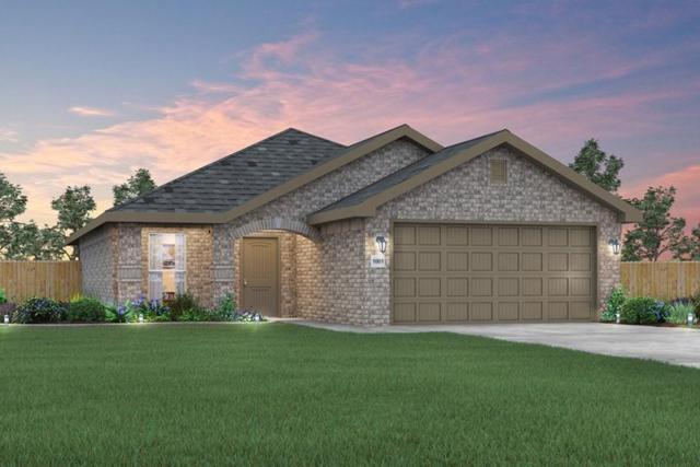 1074 Matthew Circle, Webb City, MO 64870 (MLS #60141494) :: Sue Carter Real Estate Group