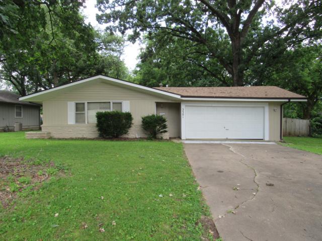 3301 S Dayton Avenue, Springfield, MO 65807 (MLS #60141519) :: Sue Carter Real Estate Group
