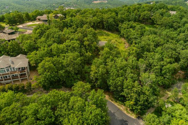 Lot 1600 Catalina Drive, Branson, MO 65616 (MLS #60141520) :: Team Real Estate - Springfield