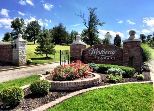 22 Westberry Sq N Square N, Joplin, MO 64804 (MLS #60141538) :: Massengale Group