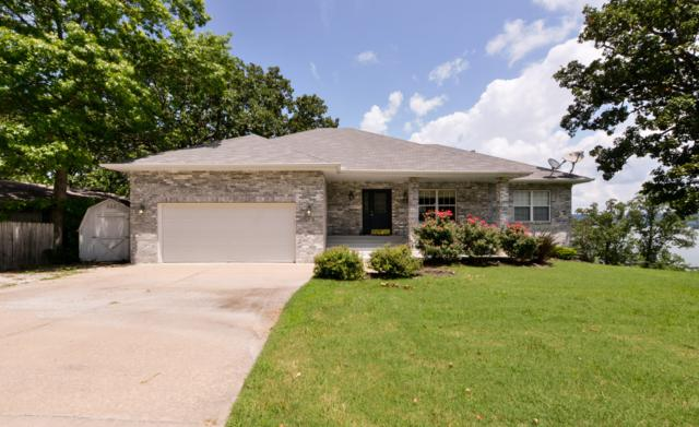229 Clover Street Street, Ridgedale, MO 65739 (MLS #60141540) :: Sue Carter Real Estate Group