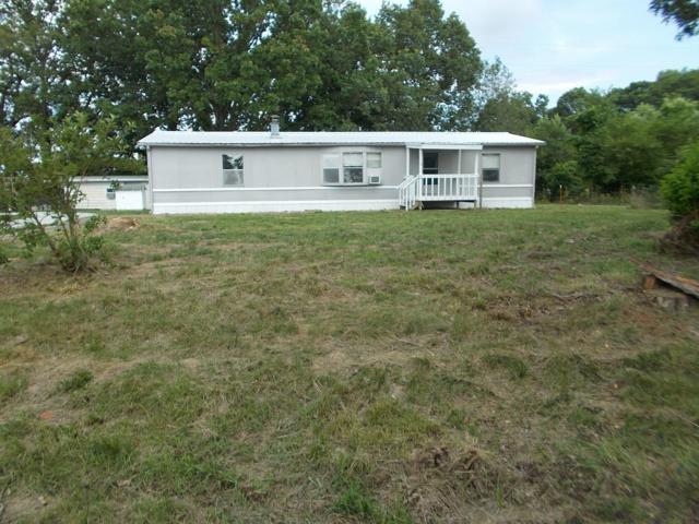 76 Airport Road, Buffalo, MO 65622 (MLS #60141549) :: Sue Carter Real Estate Group