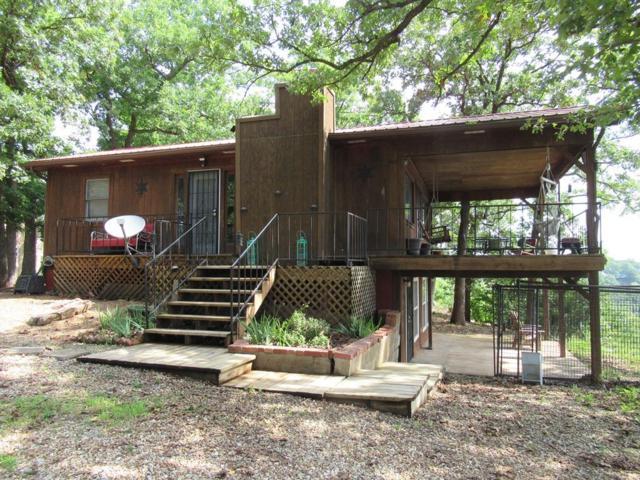 25321 County Road 327, Urbana, MO 65767 (MLS #60141553) :: Sue Carter Real Estate Group