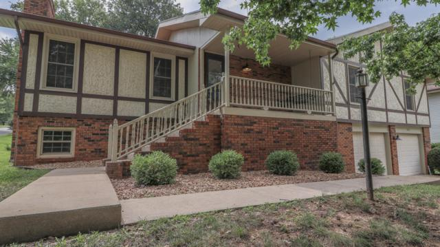 5761 S Clay Avenue, Springfield, MO 65810 (MLS #60141564) :: Sue Carter Real Estate Group