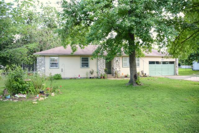 4206 W Mesa Street, Battlefield, MO 65619 (MLS #60141573) :: Sue Carter Real Estate Group