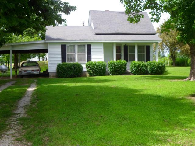 1381 W Gooch Road, Nixa, MO 65714 (MLS #60141574) :: Sue Carter Real Estate Group