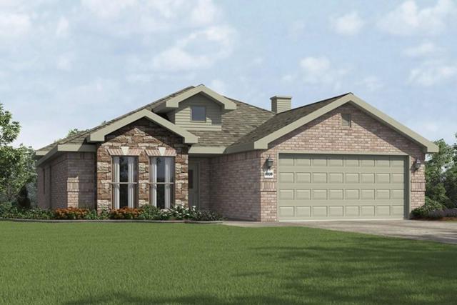 3322 Emilee Ruth Circle, Joplin, MO 64804 (MLS #60141582) :: Sue Carter Real Estate Group