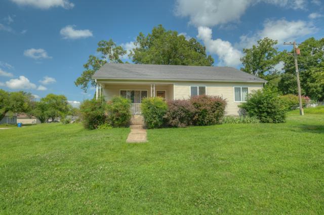 1606 N Florida Avenue, Joplin, MO 64801 (MLS #60141588) :: Sue Carter Real Estate Group