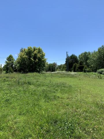 Tbd Us Highway 160, Spokane, MO 65754 (MLS #60141607) :: Sue Carter Real Estate Group
