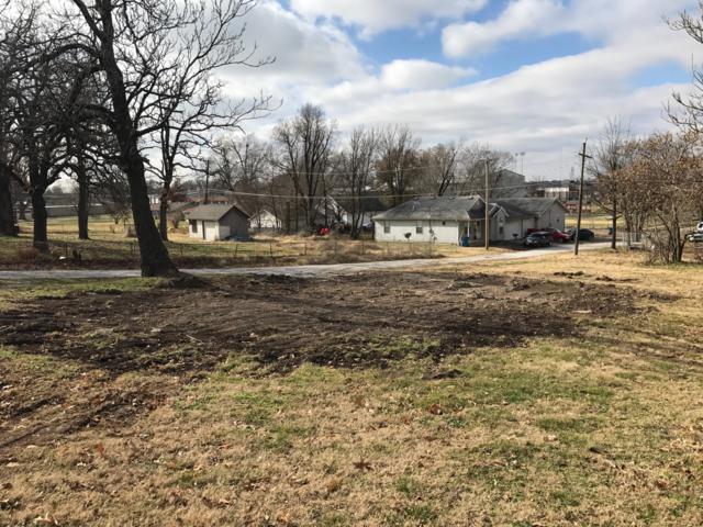 224 S St Louis Avenue, Joplin, MO 64801 (MLS #60141620) :: Sue Carter Real Estate Group
