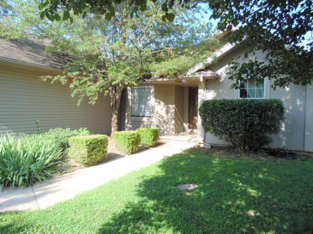 3817 N 11th Street, Ozark, MO 65721 (MLS #60141623) :: Sue Carter Real Estate Group