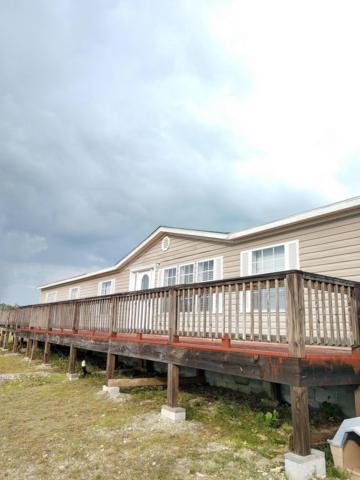 142 Noller Knob, Wasola, MO 65773 (MLS #60141628) :: Sue Carter Real Estate Group