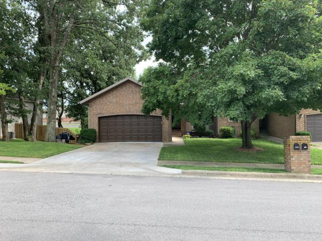 1276 W Bridgewood Place, Nixa, MO 65714 (MLS #60141713) :: Sue Carter Real Estate Group
