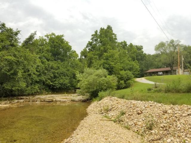 430 County Road 301A, Gainesville, MO 65655 (MLS #60141717) :: Sue Carter Real Estate Group