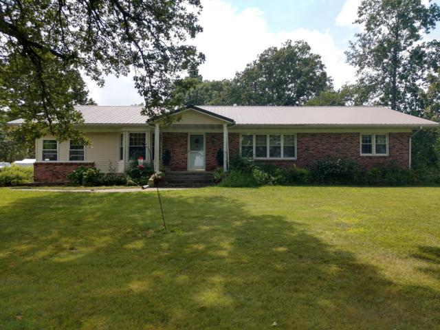 1513 State Road K, Windyville, MO 65783 (MLS #60141721) :: Sue Carter Real Estate Group