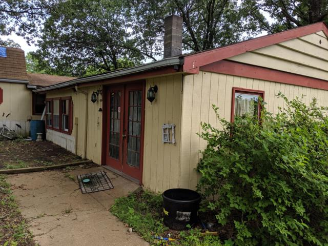 23 Nighthawk Lane, Long Lane, MO 65590 (MLS #60141722) :: Sue Carter Real Estate Group